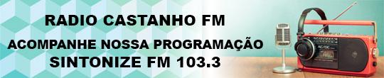 SINTONIZE FM 103,3 MHz